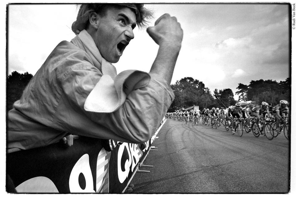 WK Cycling Zolder Dexia Prijs 2002