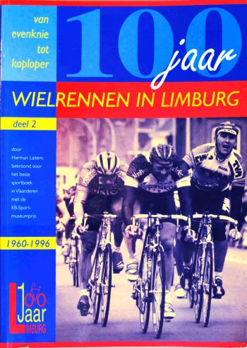 100-jaar-wielrennen-in-limburg