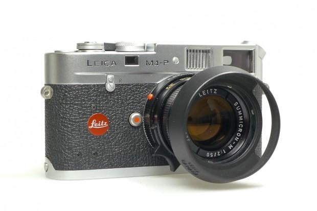 F_Leica_M4-P-1