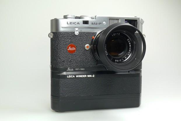 F_Leica_M4-P-6