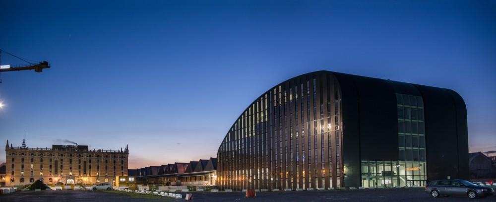 Leefmilieu Brussel – BIM